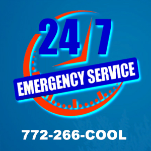 ac-care-heat-and-air-24-7-ac-emergency-service